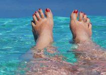 tips tegen zonnebrand